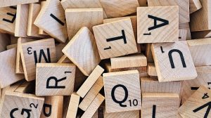 dominoes-1616308_640
