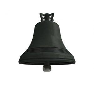 bell-1015456_640
