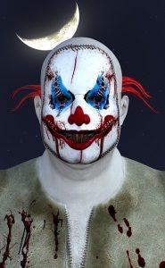clown-1537000_640