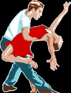 dance-148528_640