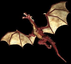 dragon-1940366_640