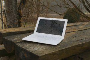laptop-673710_640