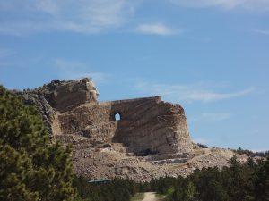 monument-1631403_640