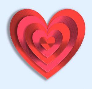valentines-day-1130005_640