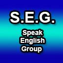 speaklogo