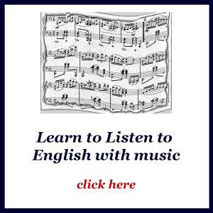 learn to listen 3